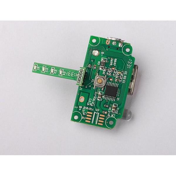 PCBA-power supply