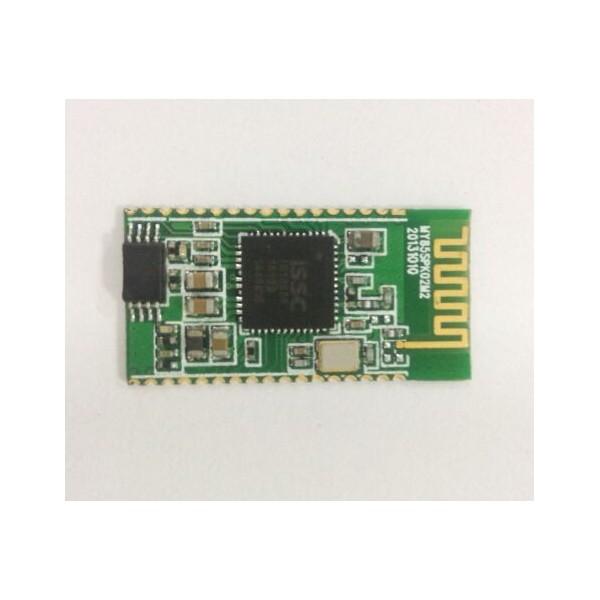 PCBA-bluetooth module